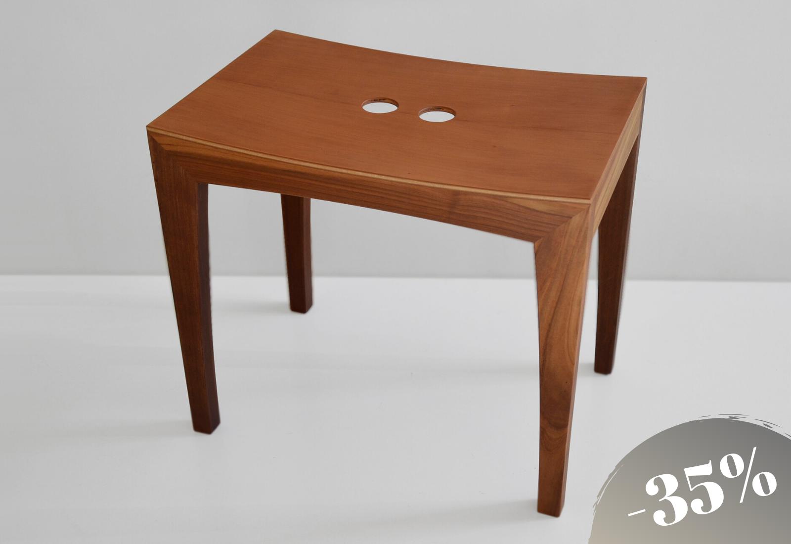OTTO1 stool pear