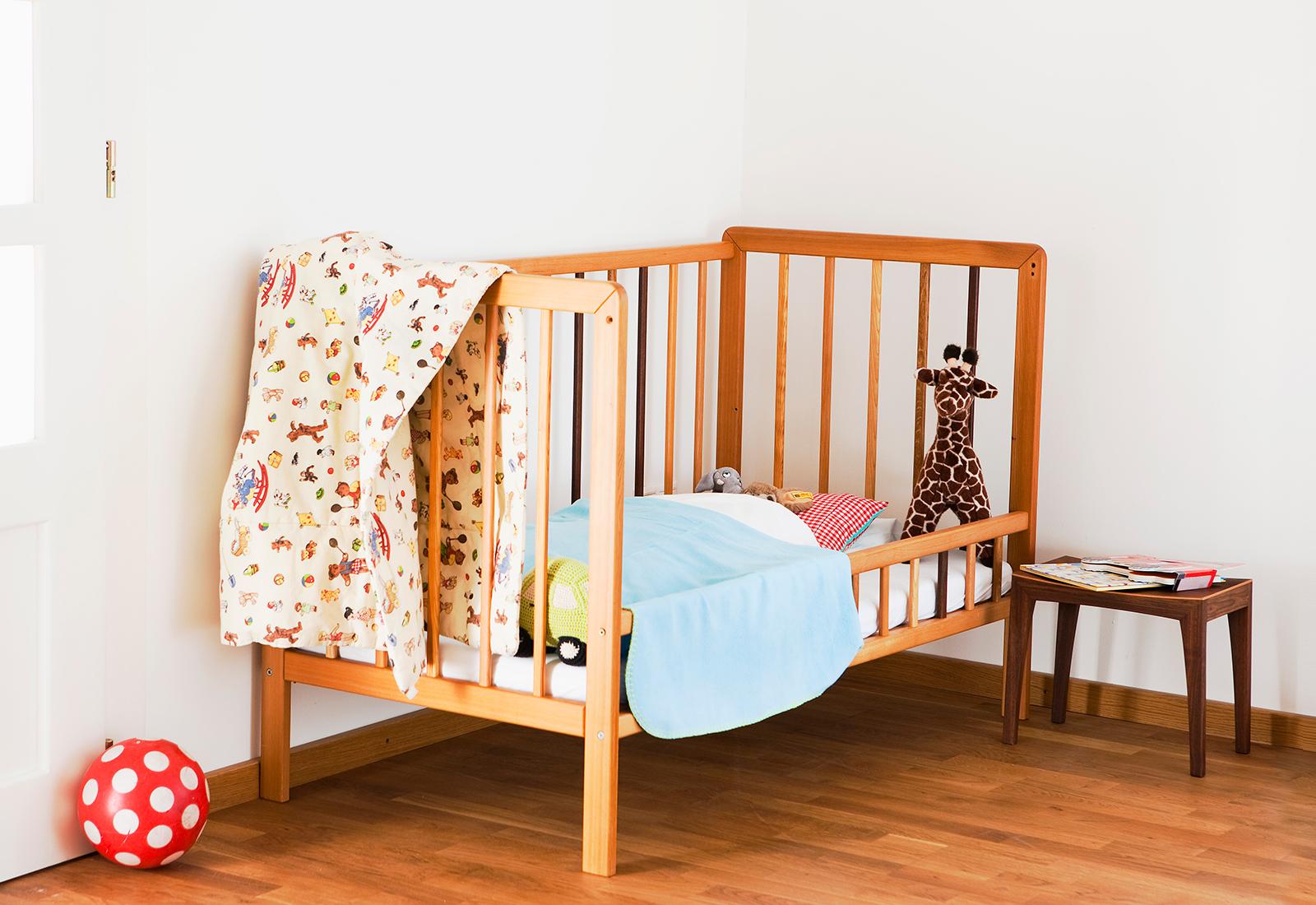SIXKID Kindermöbel