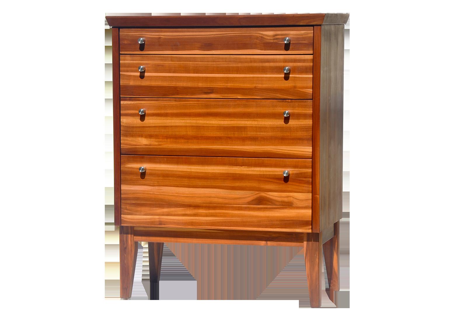 EMILY chest of drawer