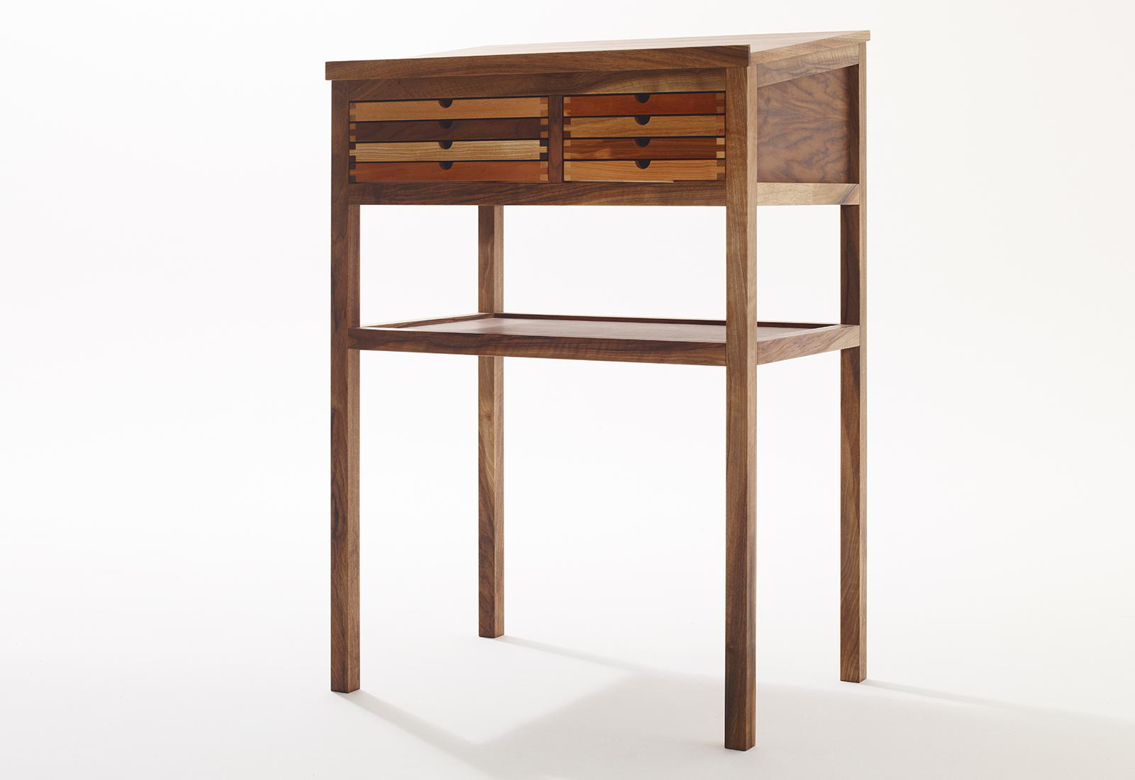Standing desk1 - classic