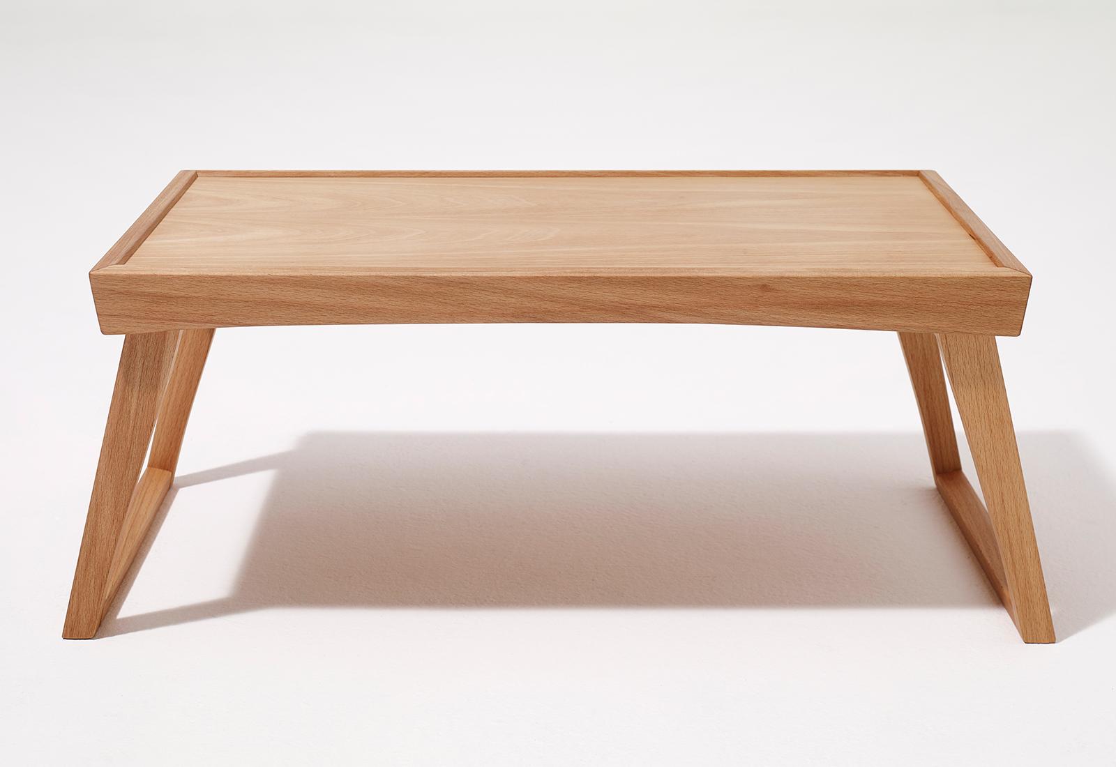 d sir e fr hst ckstablett serviertablett klappbar bett tisch tablett holz tablett bett. Black Bedroom Furniture Sets. Home Design Ideas