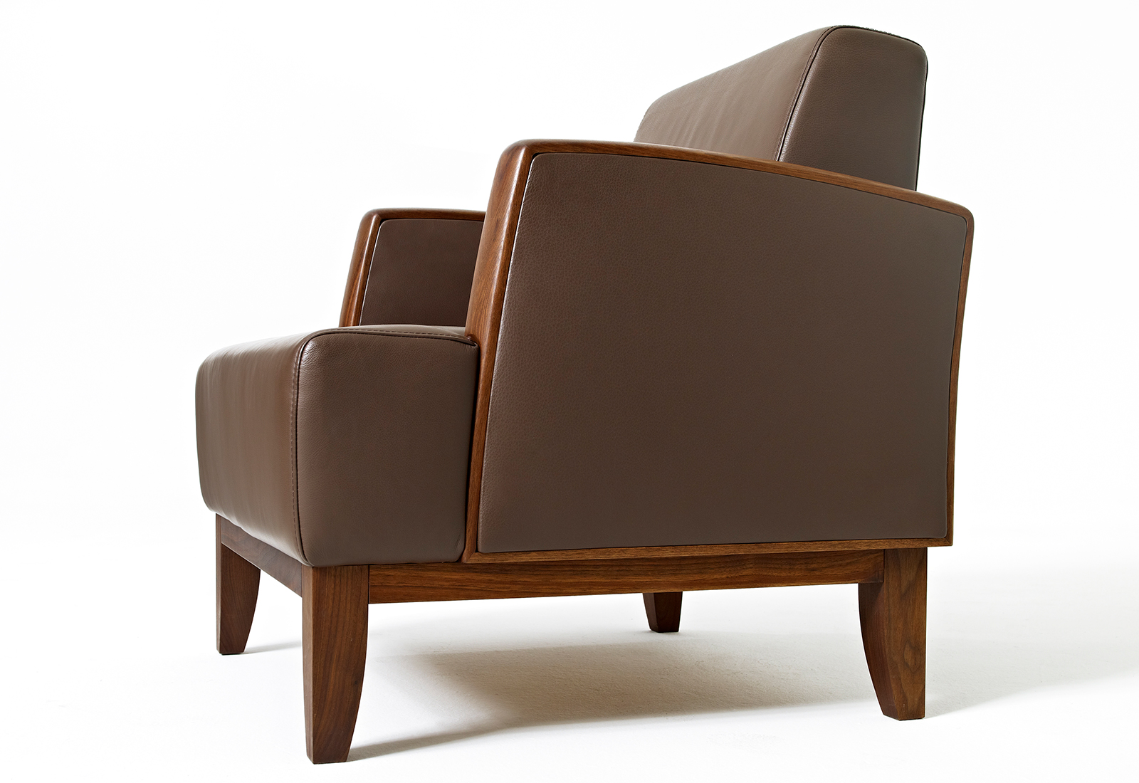 MAMMA fauteuil