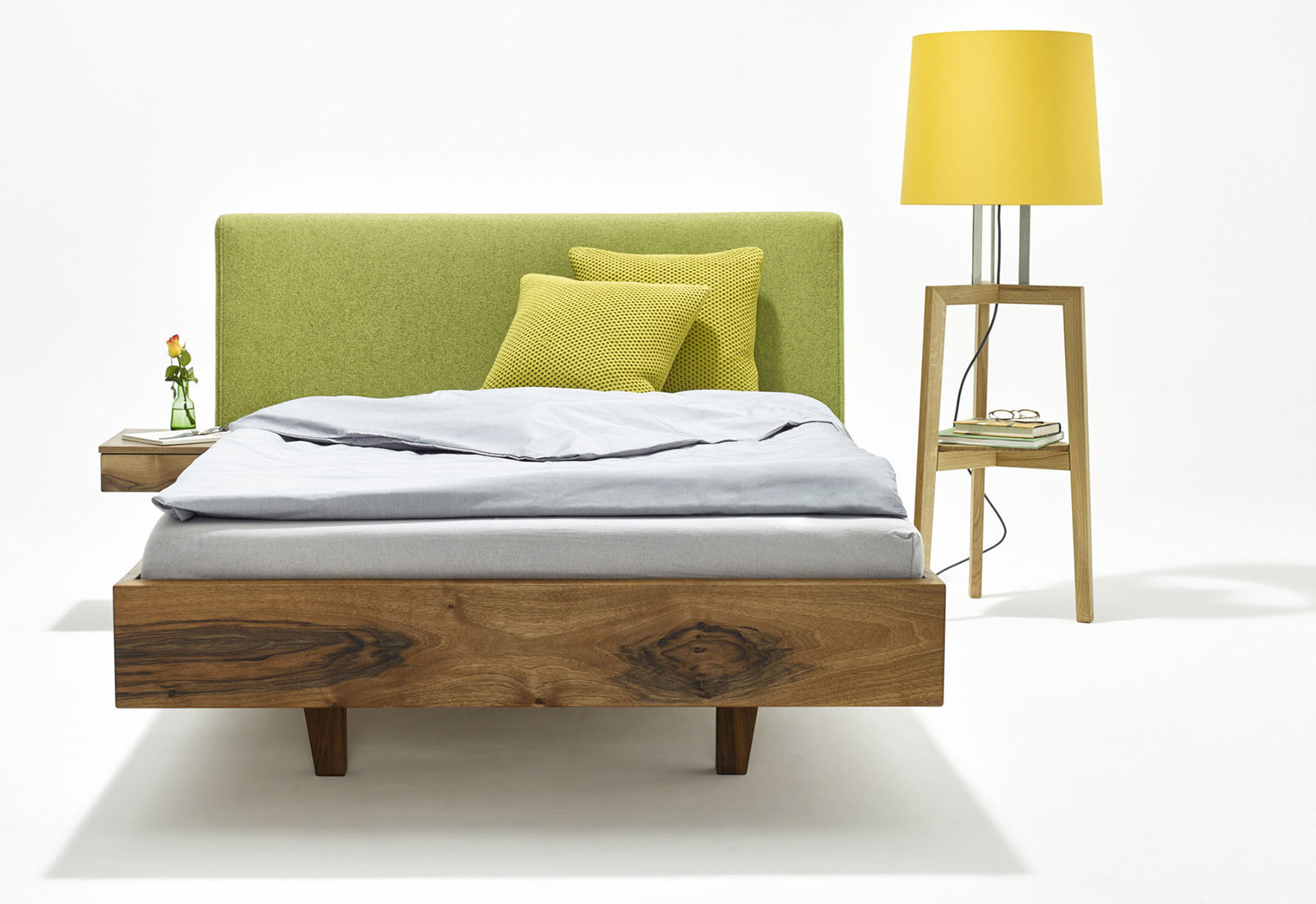 FLY bedtable