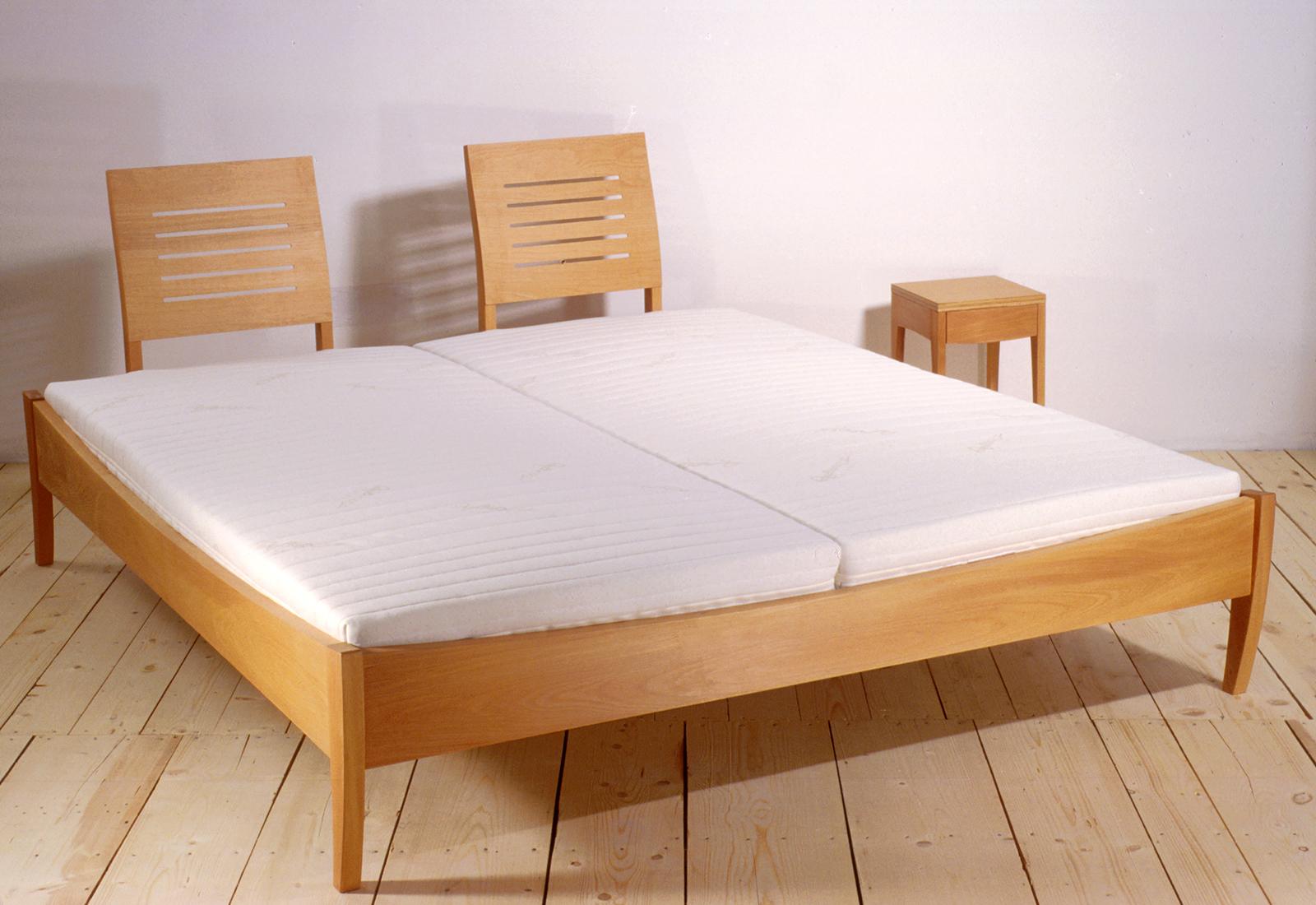 GRASSHOPPER bed
