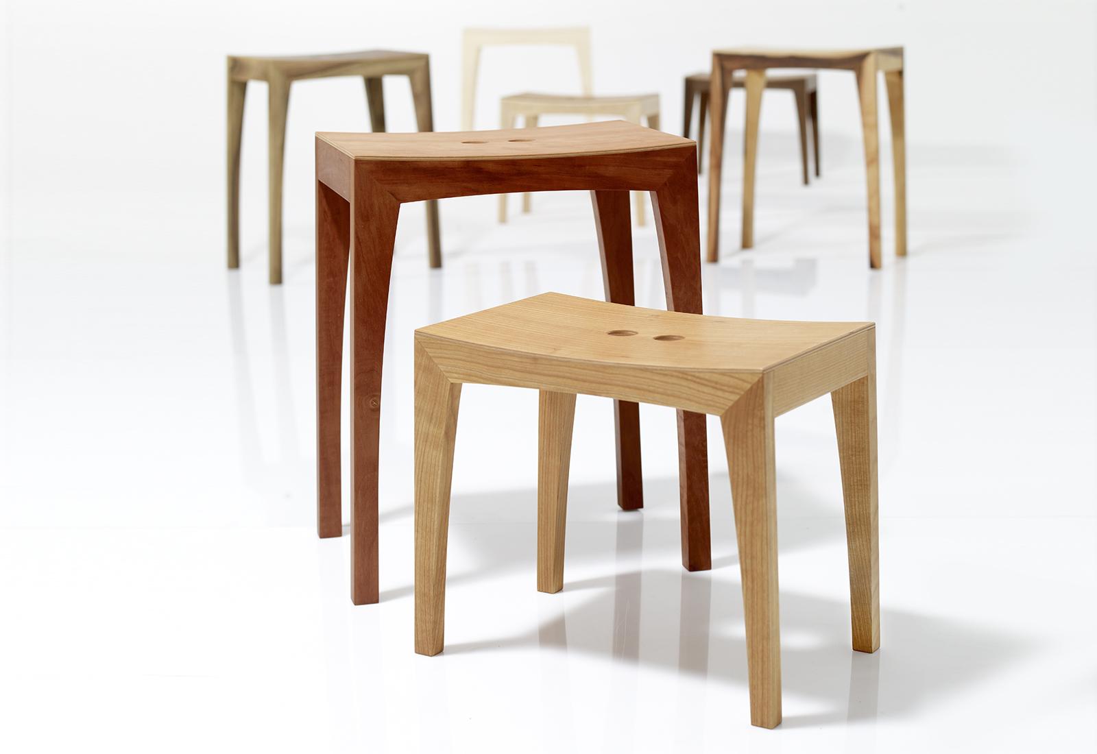 OTTO1 stool