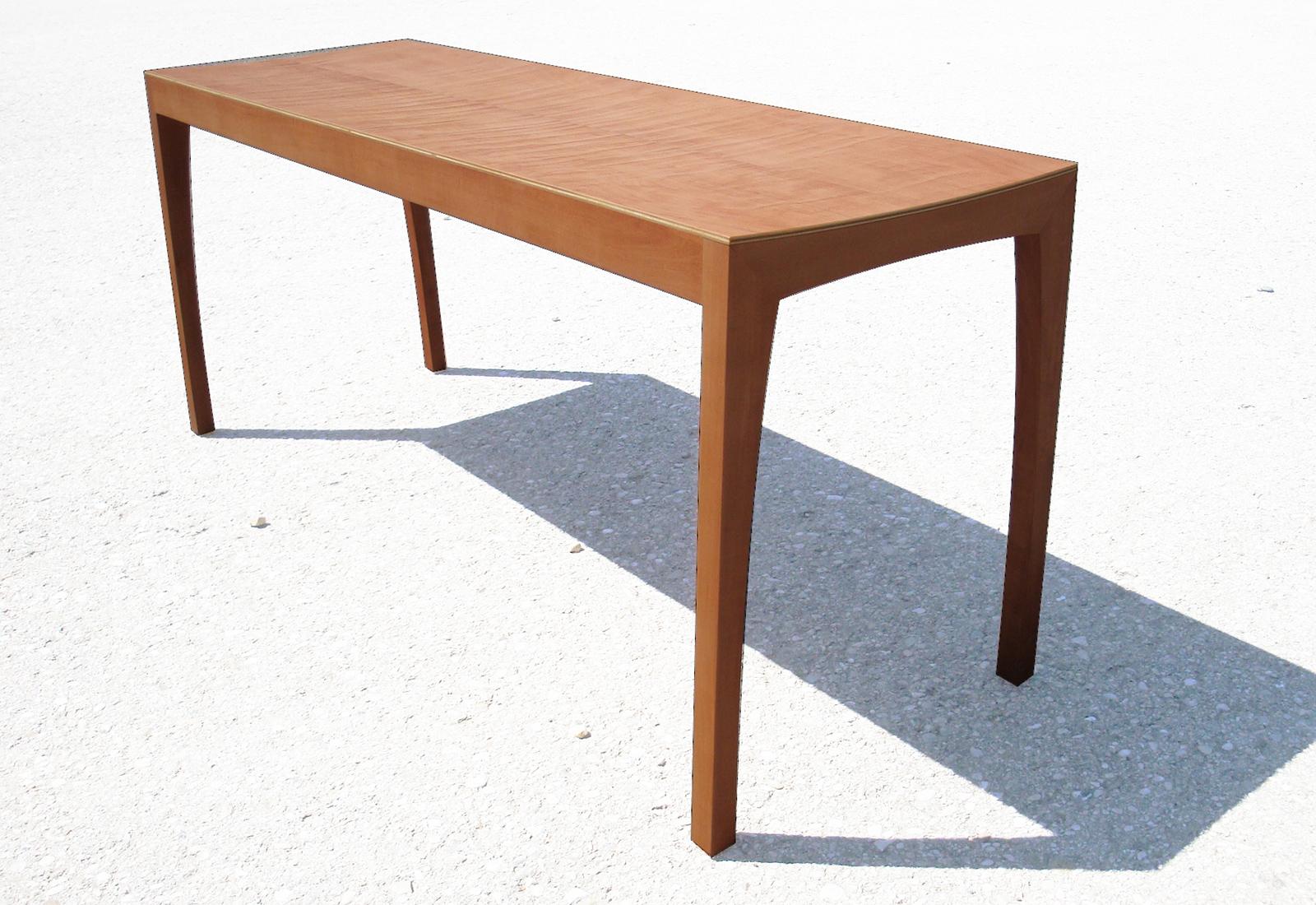 abstellbank, sitzbank OTTO von sixay furniture - designermöbel aus ...