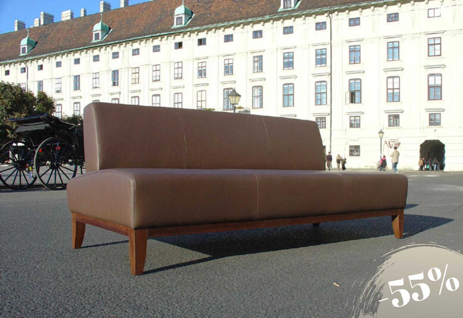 mamma sofa