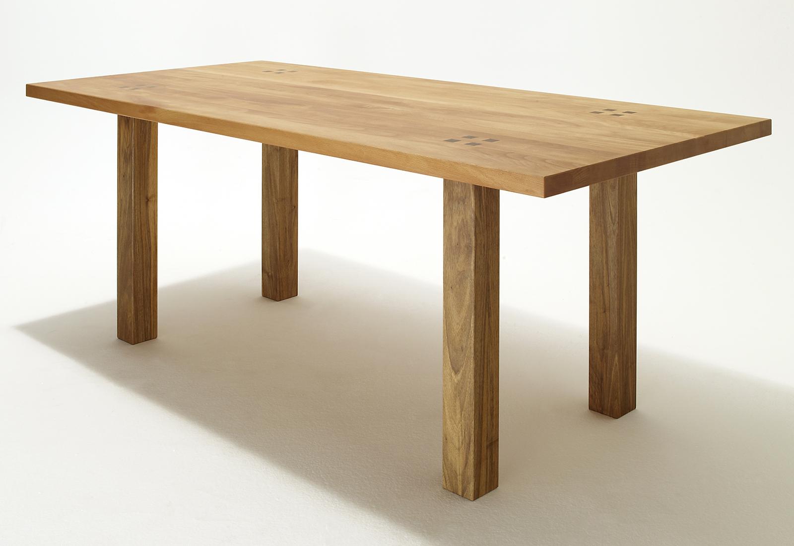 FIESTA Tisch