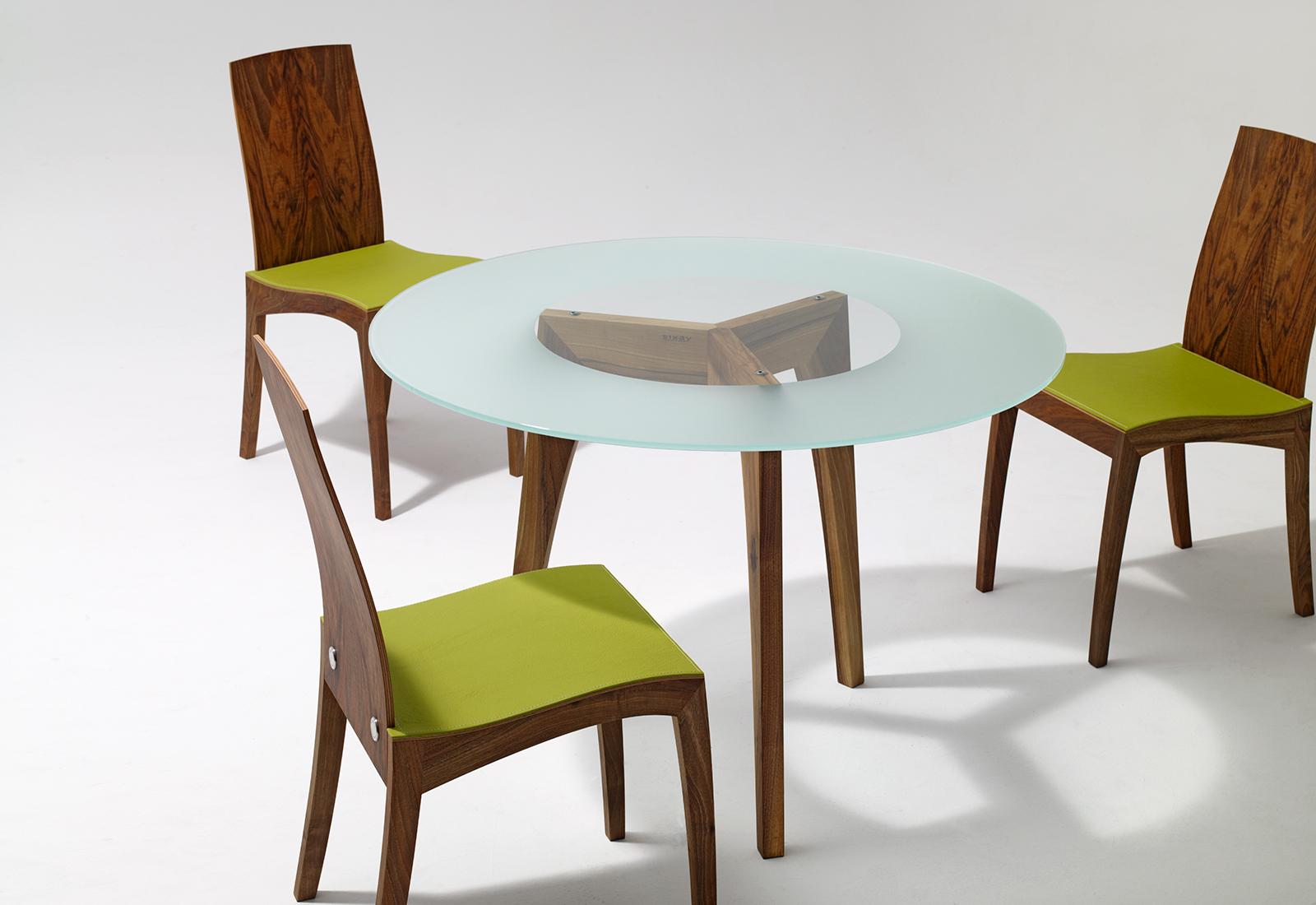 STUTTGART Tisch