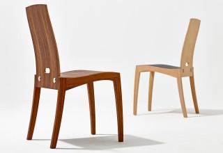 RANK szék