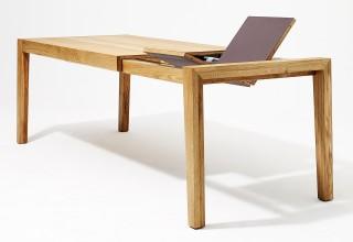 MESA extending table