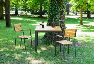 outdoor furniture - outlet