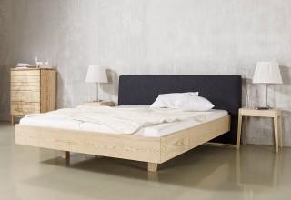ANNA ágy