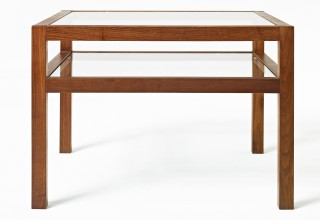 LATTE coffee table