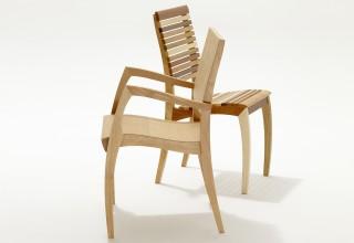 KABÓCA szék