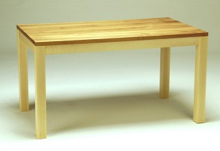SOLID table
