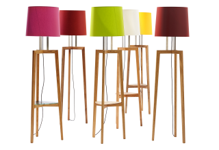 lighting, lamps