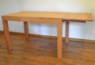 LINO table 120x80