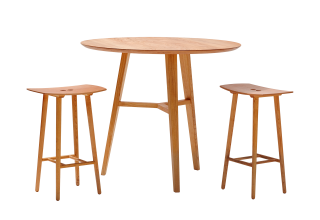 standing tables